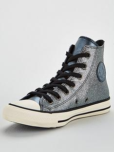 converse-chuck-taylor-all-star-glitter-hi-blackwhite