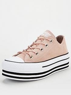 converse-chuck-taylor-all-star-layer-bottom-platform-ox-stonewhite