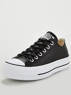 converse-converse-chuck-taylor-all-star-lift-clean-leather-ox