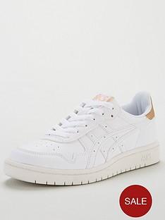 asics-tiger-japan-s-leather-whitegoldnbsp