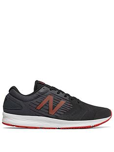 new-balance-flash-v3