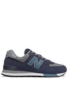 new-balance-574