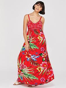 accessorize-embellished-top-fiesta-maxi