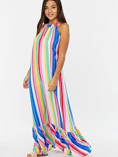 accessorize-multi-stripe-maxi