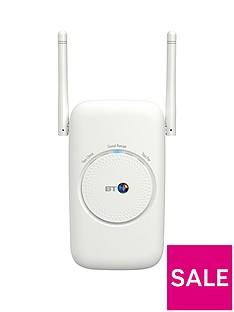 bt-wi-fi-extender-2600