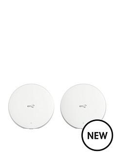 bt-mini-whole-home-w-fi-two-discs