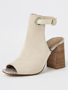 river-island-shoeboot-white