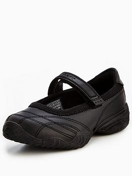 skechers-girls-velocity-mary-jane-school-shoes-black