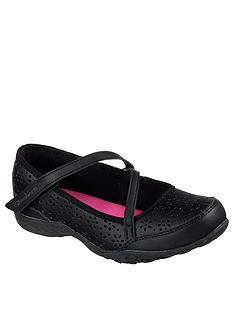 skechers-breathe-easy-mary-jane-school-shoes-black