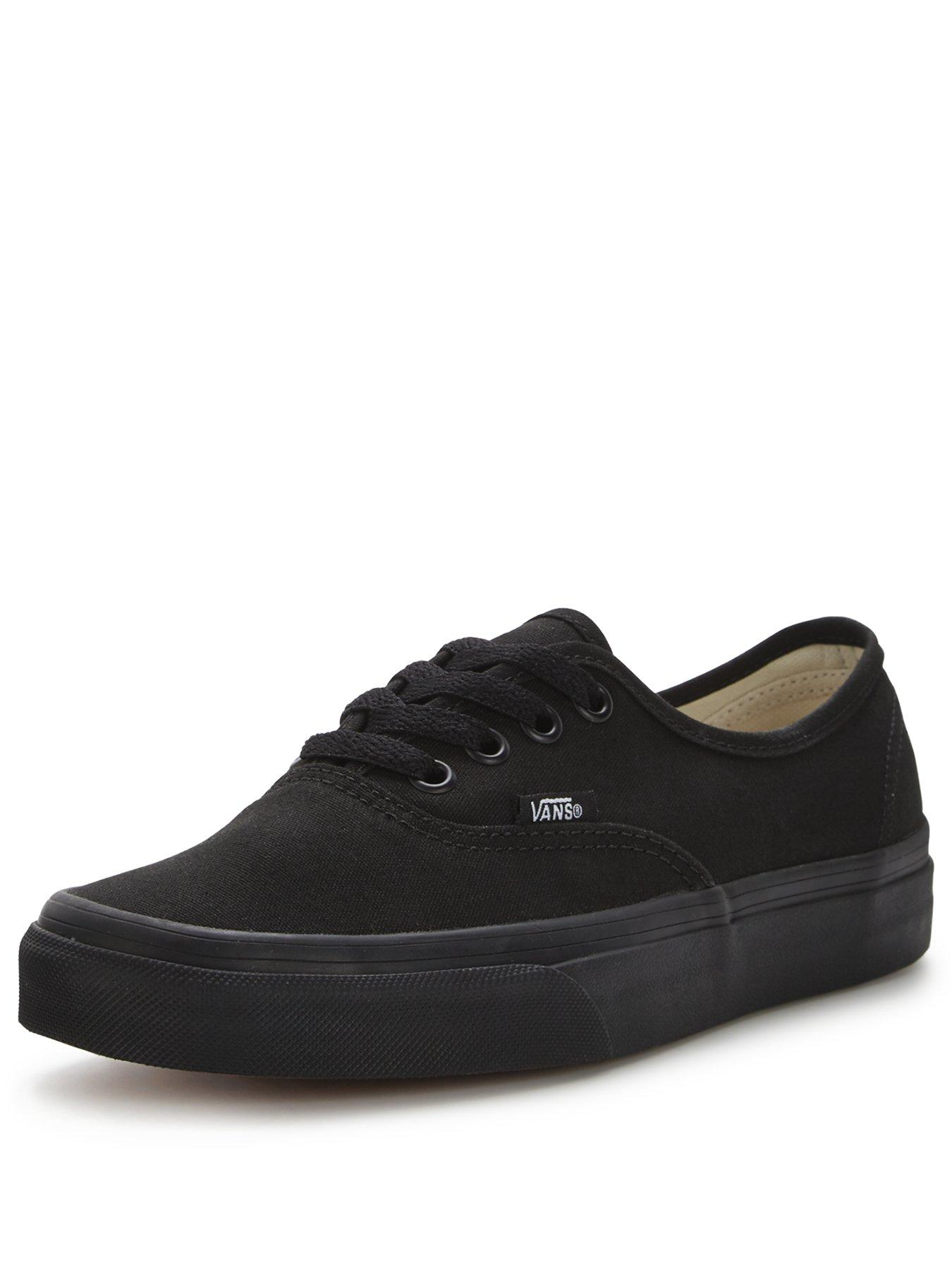 Vans Shoes \u0026 Clothing   Online Store