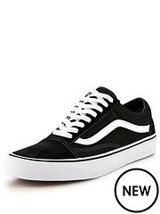 best cheap meet low price Vans Shoes & Clothing | Online Store | Littlewoods Ireland