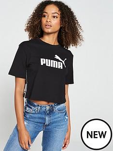 puma-amplified-cropped-tee-blacknbsp