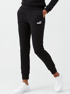 puma-essentials-sweat-pants-blacknbsp