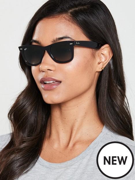 ray-ban-wayfarer-sunglasses-top-grey