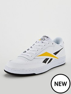 reebok-club-c-85-vector-trainers-white