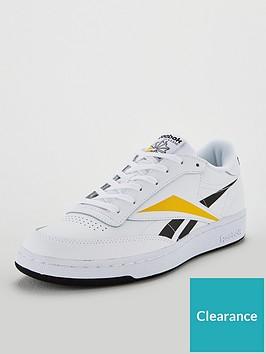 reebok-club-c-85-vector-trainers-white