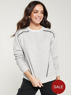 v-by-very-jewel-trim-sweat-grey-marl
