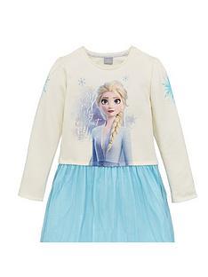 disney-frozen-girlsnbspdisney-frozen-2-soft-touch-dress-blue
