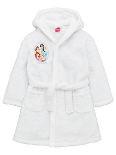 disney-princess-girls-glitter-robe-amp-headband-white