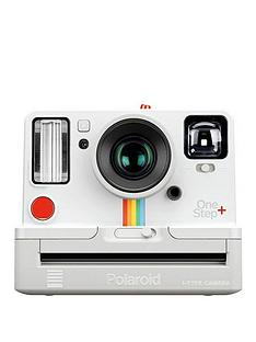 polaroid-originals-onestep-instant-camera-with-app-control-apple-and-android-white