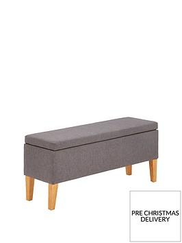chatham-fabric-storage-bench