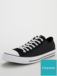converse-chuck-taylor-all-star-utility-ox-black