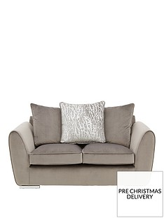 aspirenbspfabric-2-seater-scatter-back-sofa