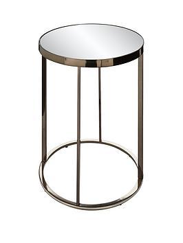 gabriella-mirrored-lamp-table-nickel