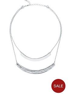 karen-millen-supernatural-necklace