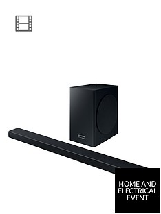 samsung-samsung-hw-q60r-51ch-harman-kardon-cinematic-q60-soundbar