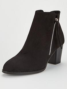 v-by-very-nina-zip-block-heel-ankle-boots-black