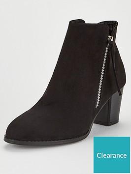 v-by-very-nina-zip-block-heel-ankle-boots-black