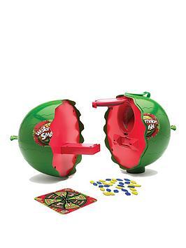 yulu-watermelon-smash