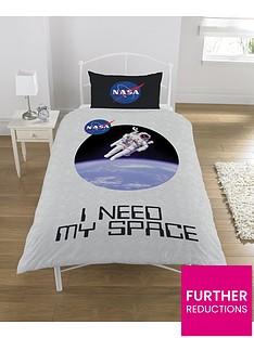 nasa-nasa-i-need-my-space-duvet-cover-set