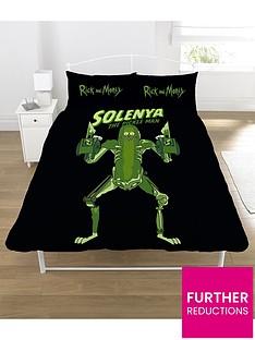 rick-morty-prick-and-morty-pickle-rick-duvet-cover-setp