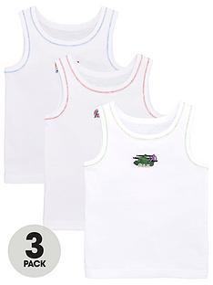 the-avengers-boys-3-pack-vests-multi