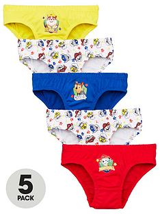 paw-patrol-boys-5-pack-briefs-multi