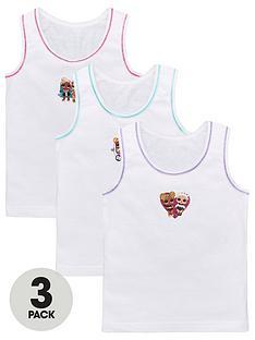 1f8de908a5 L.o.l surprise! | Underwear & socks | Girls clothes | Child & baby ...