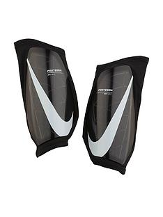 nike-protegga-shin-guards-blacknbsp
