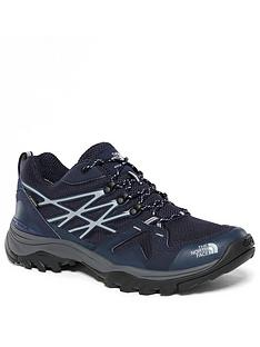 the-north-face-hedgehog-fastpack-gtx-navy