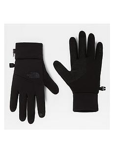the-north-face-etip-gloves-blacknbsp