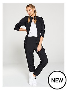 nike-ladies-academy-suit-blacknbsp