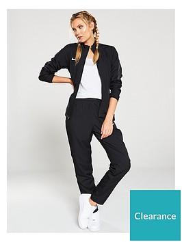 nike-ladies-academy-suit-blacknbsp