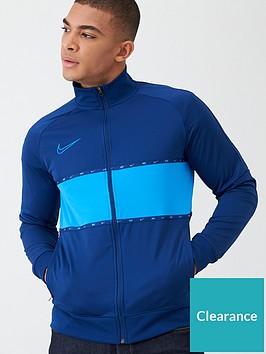 nike-academy-l96-gx-jacket-blue