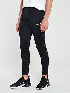nike-academy-pants-gx-black