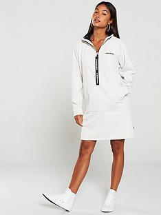 converse-fleece-hood-dress-zip-puller-beigenbsp