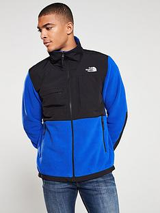 the-north-face-denali-jacket-2-blue
