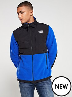 the-north-face-denali-jacket-2-blue