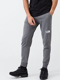 the-north-face-standard-pants-medium-grey-heather