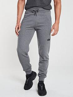 the-north-face-nse-pant-grey